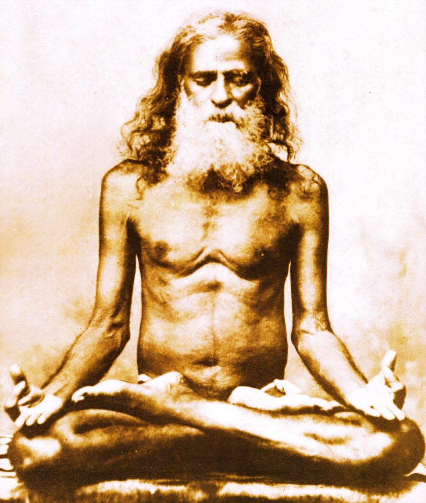 Dieses Bild hat ein leeres Alt-Attribut. Der Dateiname ist KadapaSwamiGnanaMudraPic-866x1024.jpg